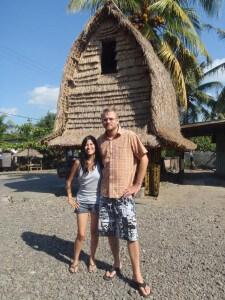 us in lombok