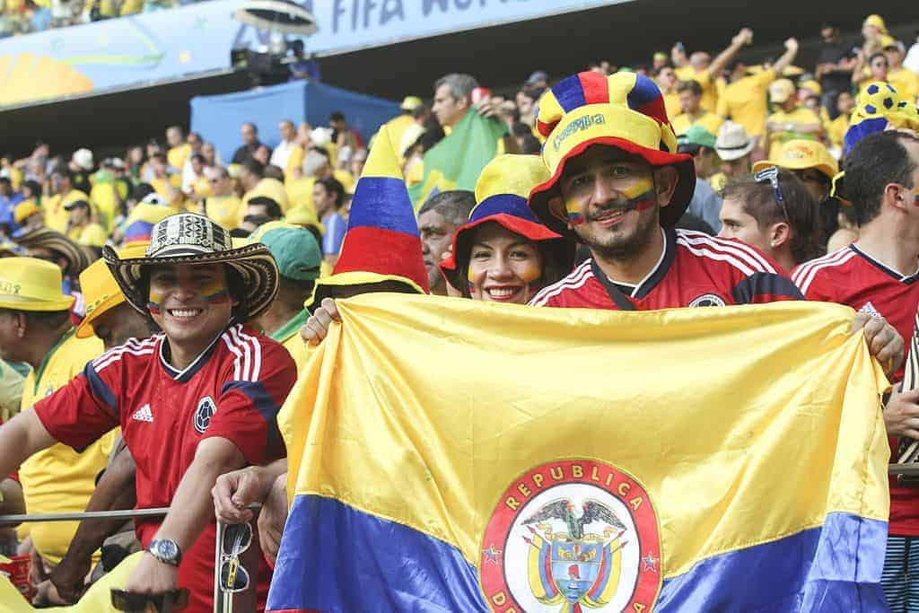 Brazil_and_Colombia_match_at_the_FIFA_World_Cup_2014-07-04_(32)