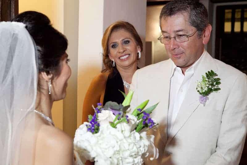 matrimonio-colombia-15