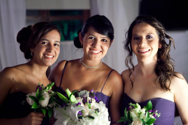 matrimonio-colombia-16