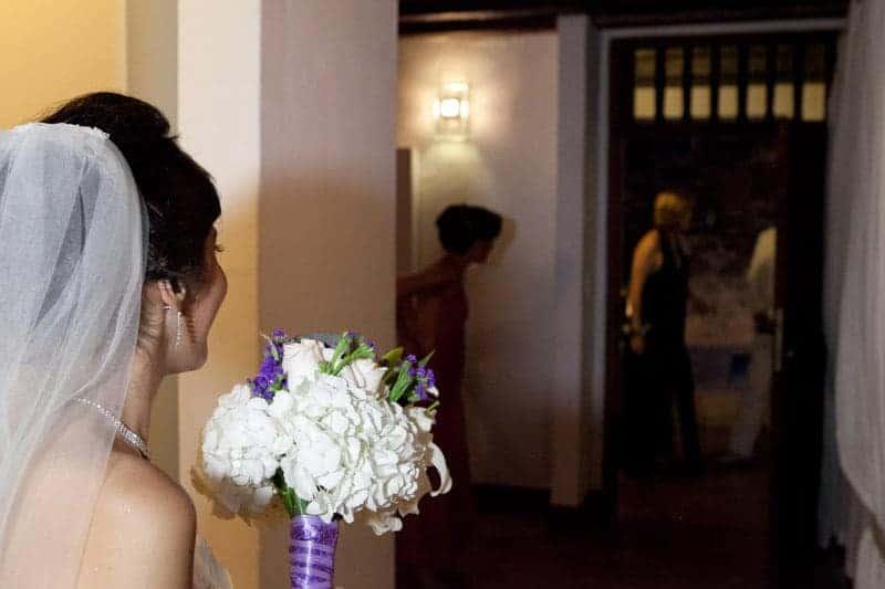 Matrimonio Simbolico Colombia : Matrimonios en colombia alistándose a colombian abroad