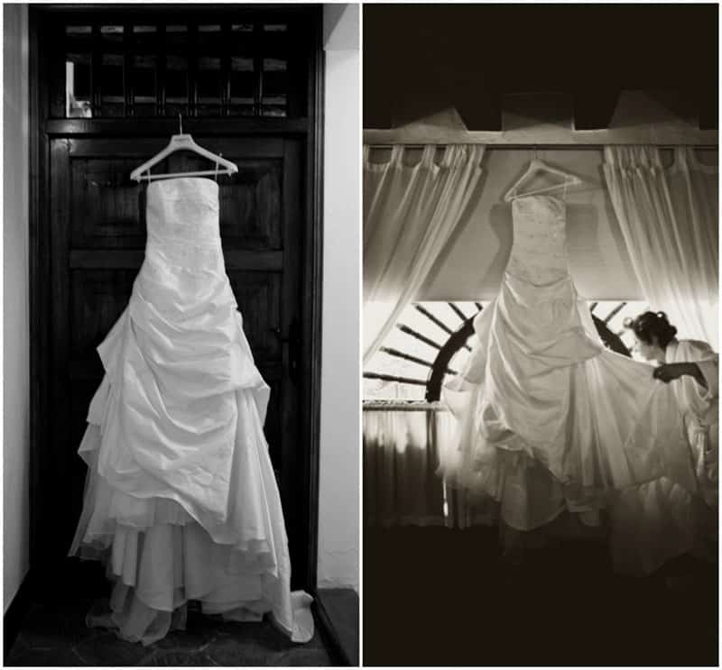 matrimonio-colombia-25
