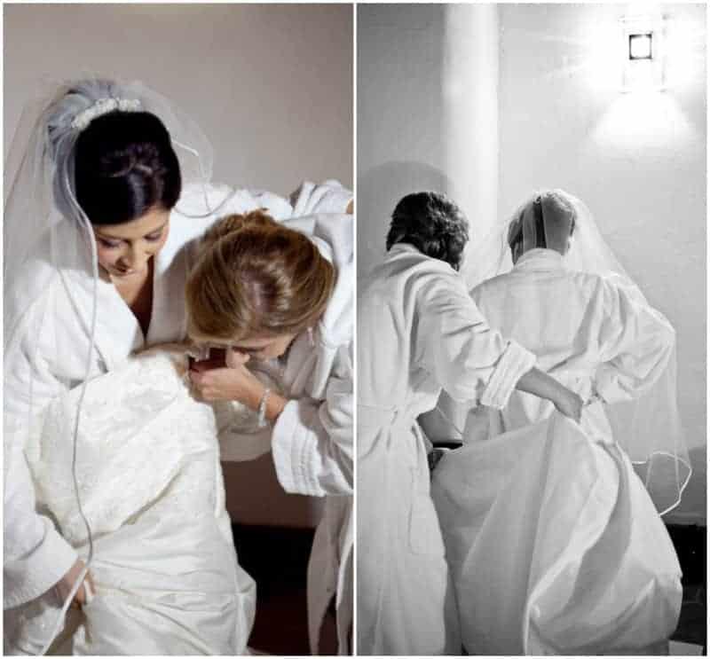 matrimonio-colombia-27