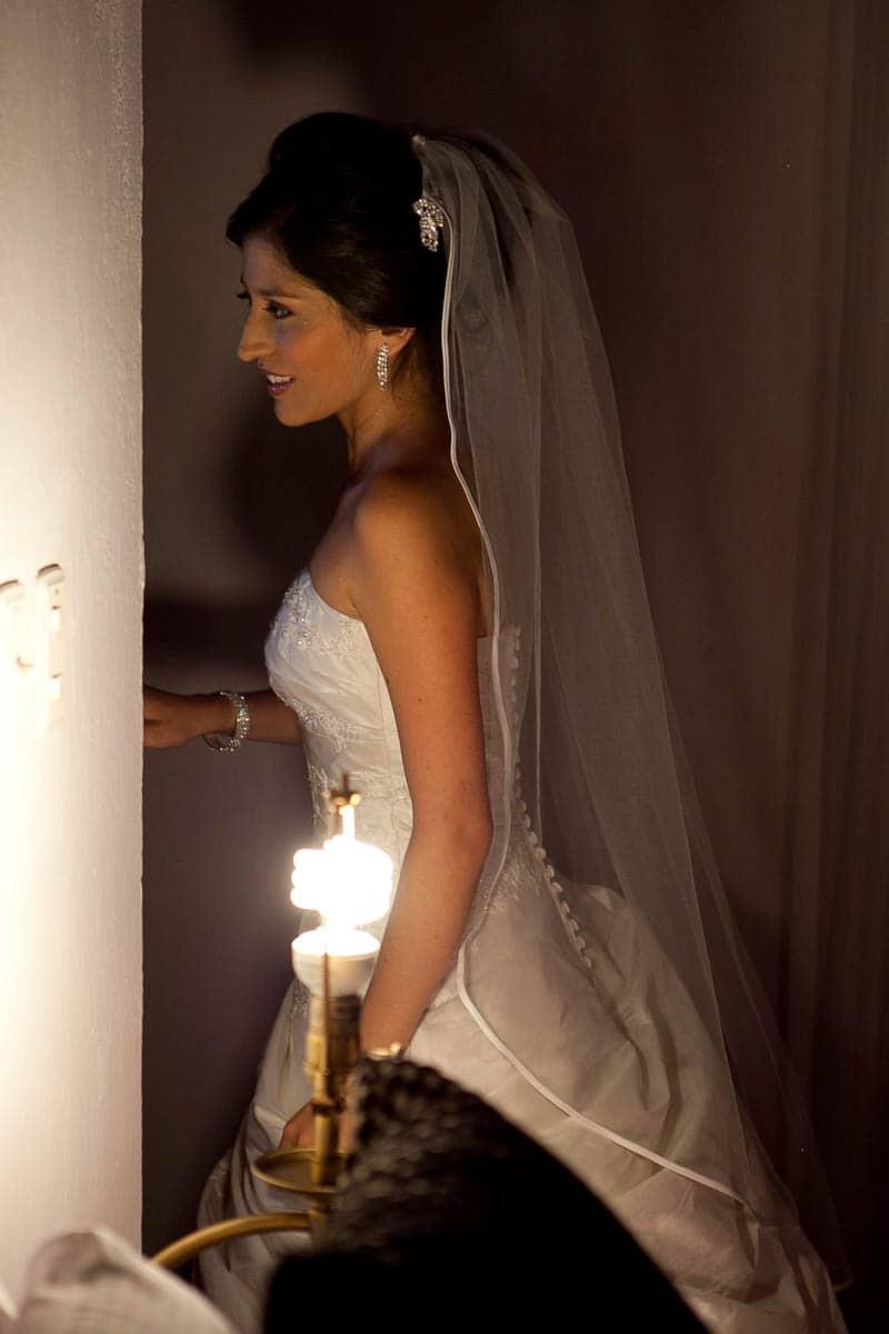 matrimonio-colombia-32