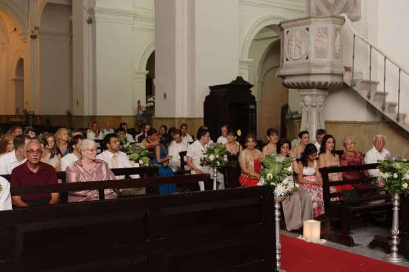 matrimonio-colombia-33