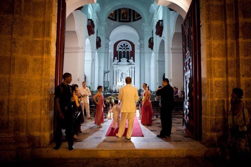 Matrimonio Catolico Con Extranjero En Colombia : Matrimonios en colombia: la ceremonia a colombian abroad