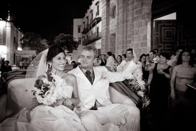 matrimonio-colombia-57