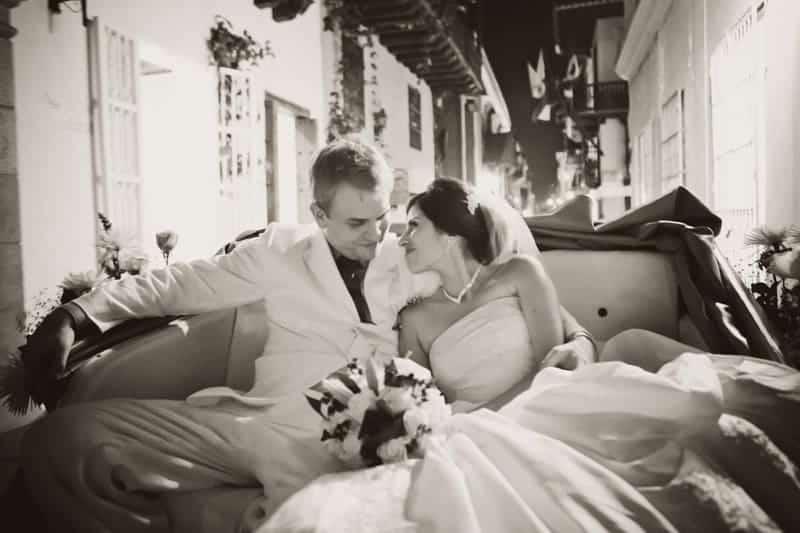 matrimonio-colombia-60