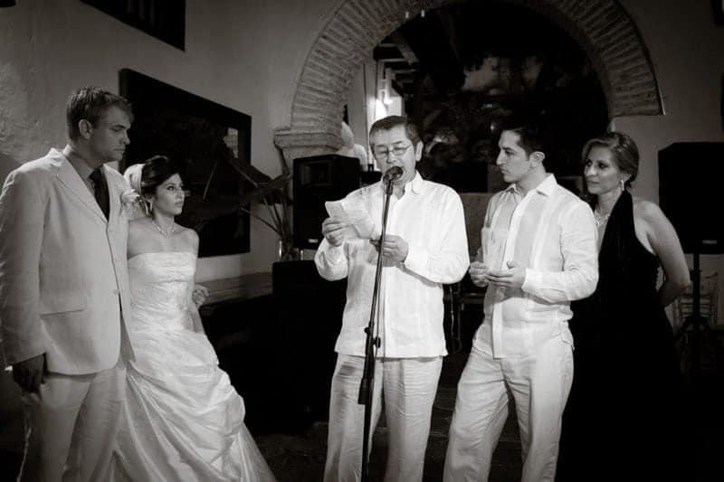 matrimonio-colombia-62