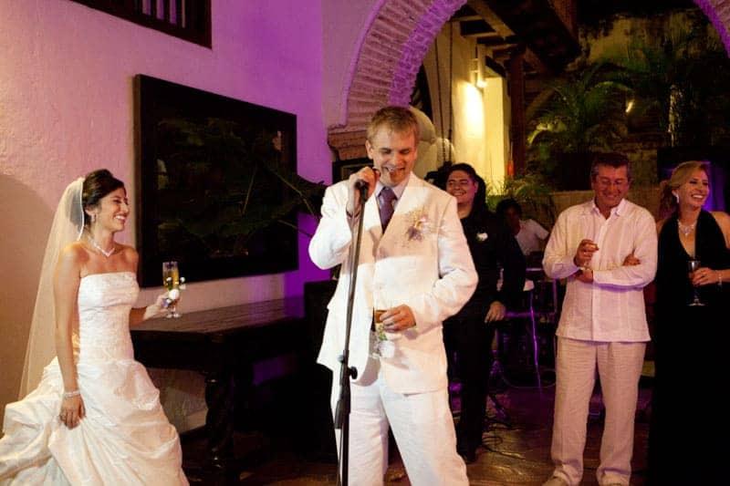 matrimonio-colombia-67