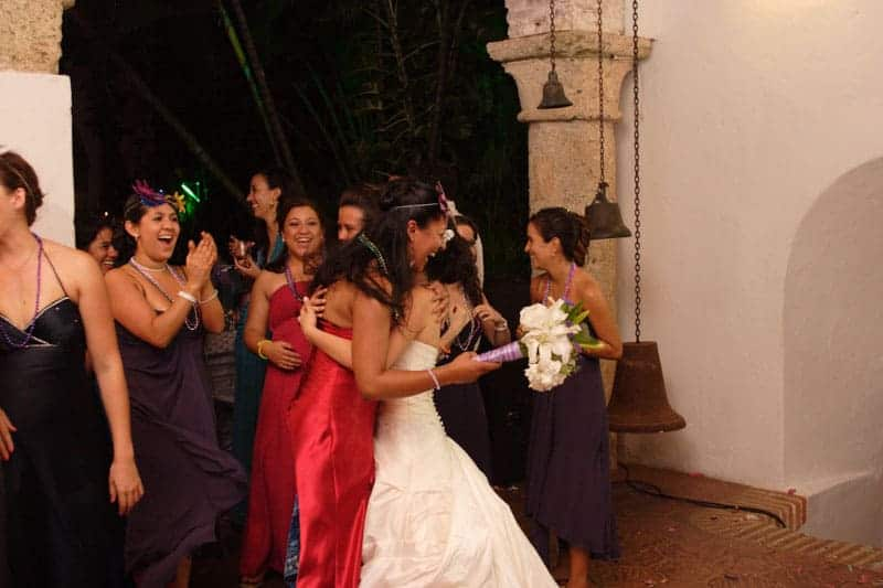matrimonio-colombia-72