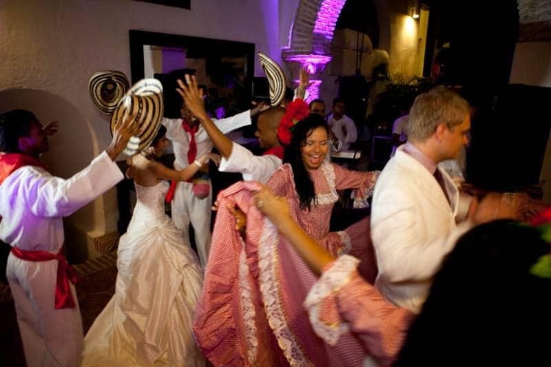 matrimonio-colombia-74