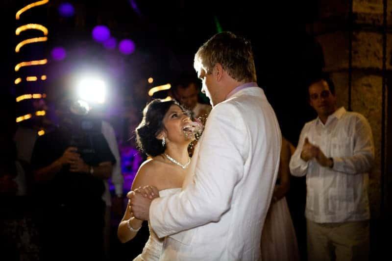 matrimonio-colombia-75
