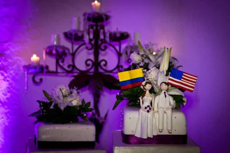 matrimonio-colombia-76