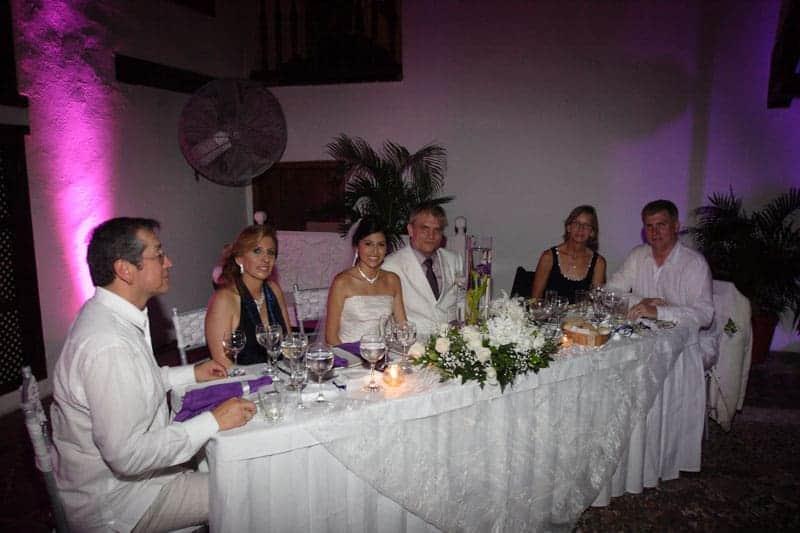 matrimonio-colombia-77