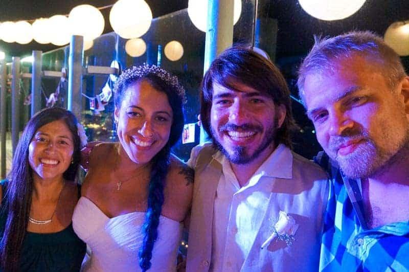 boda-carioca-10