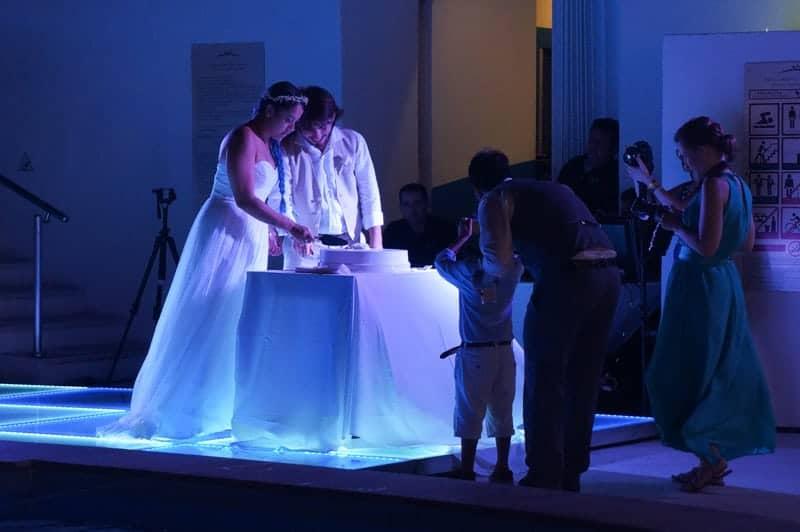 boda-carioca-11