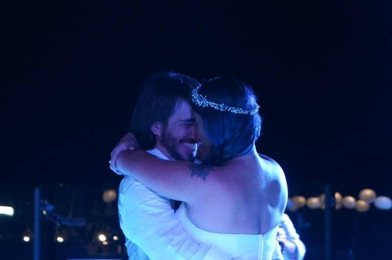 boda-carioca-12