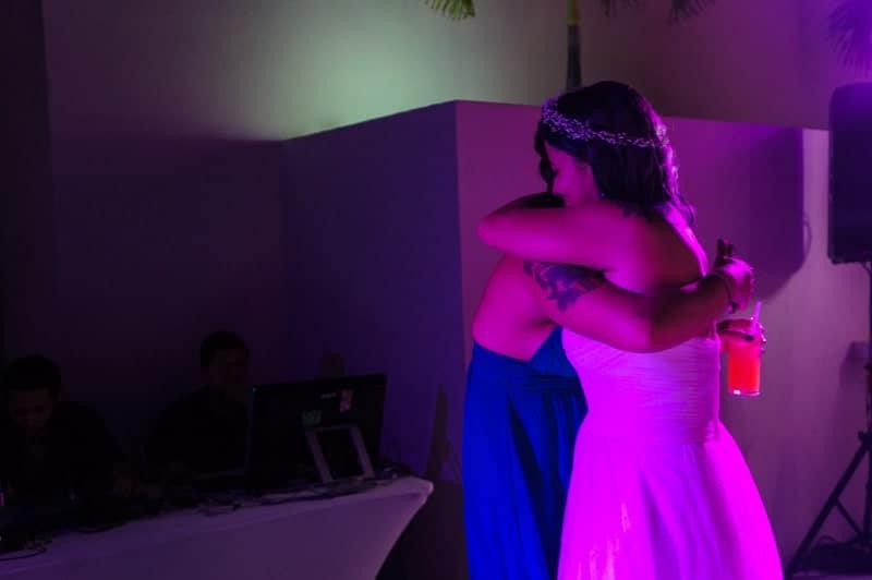 boda-carioca-13