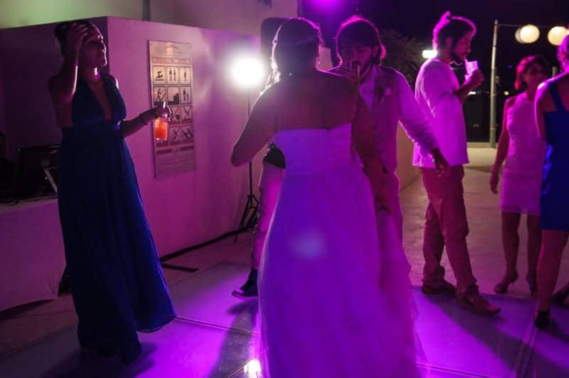 boda-carioca-14