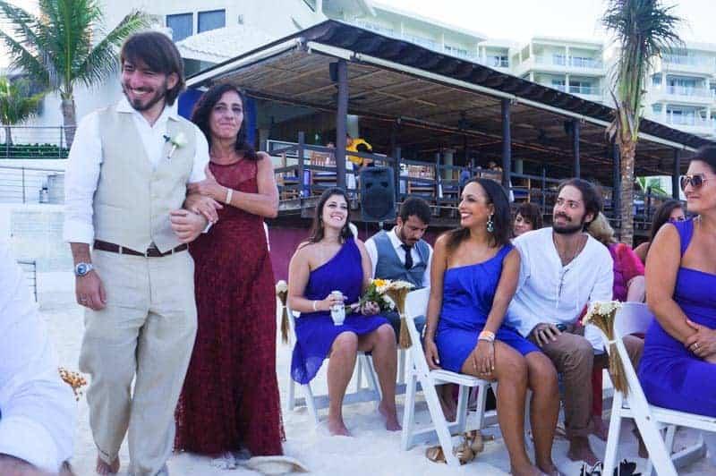 boda-carioca-2