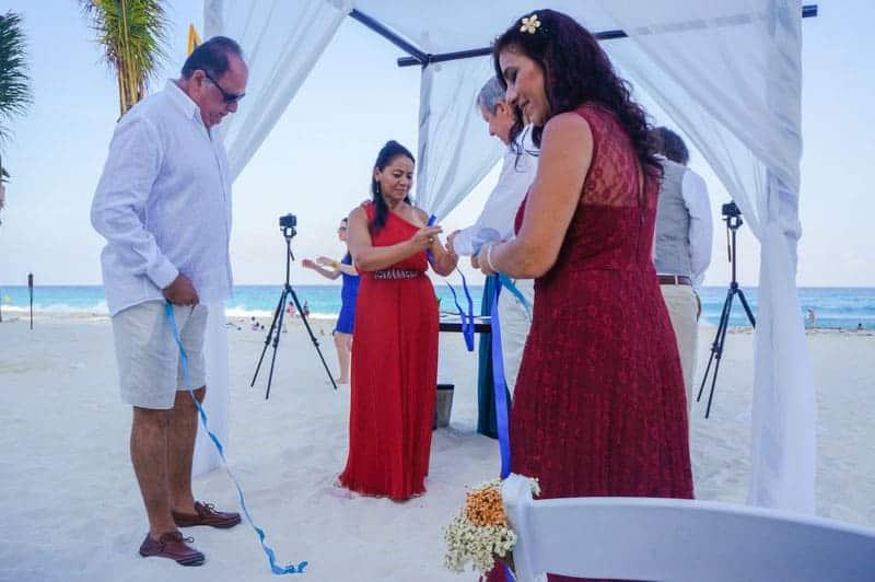 boda-carioca-3