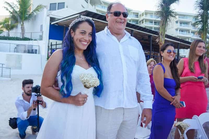 boda-carioca-4