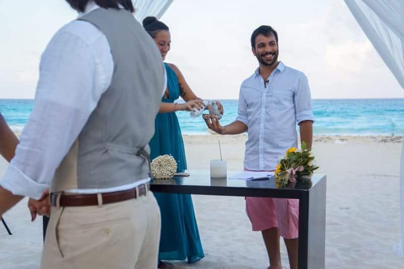 boda-carioca-7