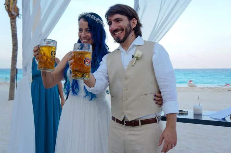 boda-carioca-8