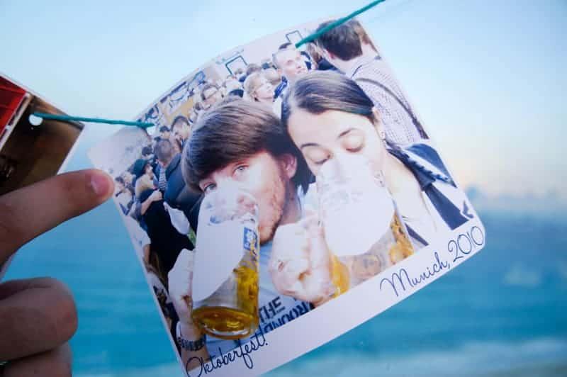 boda-carioca-9