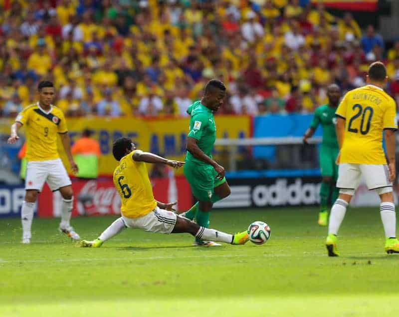 colombia-pasion-futbol-1