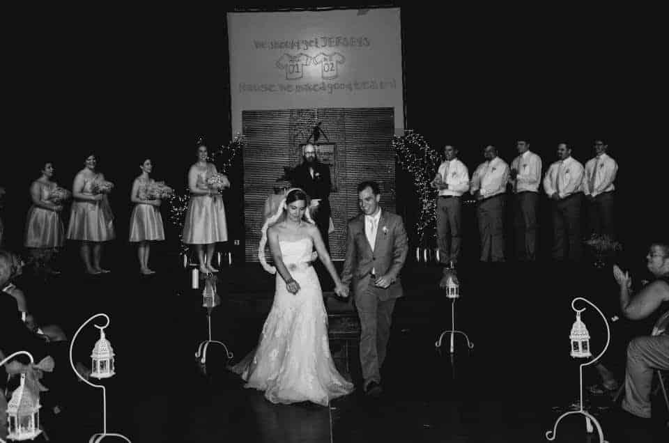 Alison-wedding-Mr