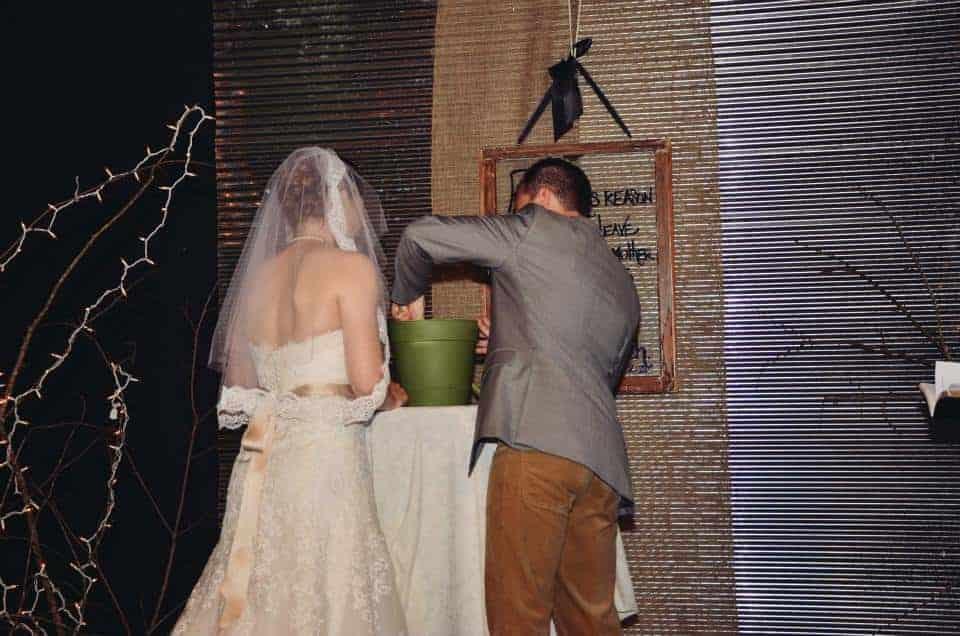 Alison-wedding-arbol