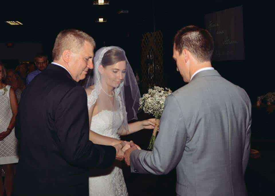 Alison-wedding-entrega