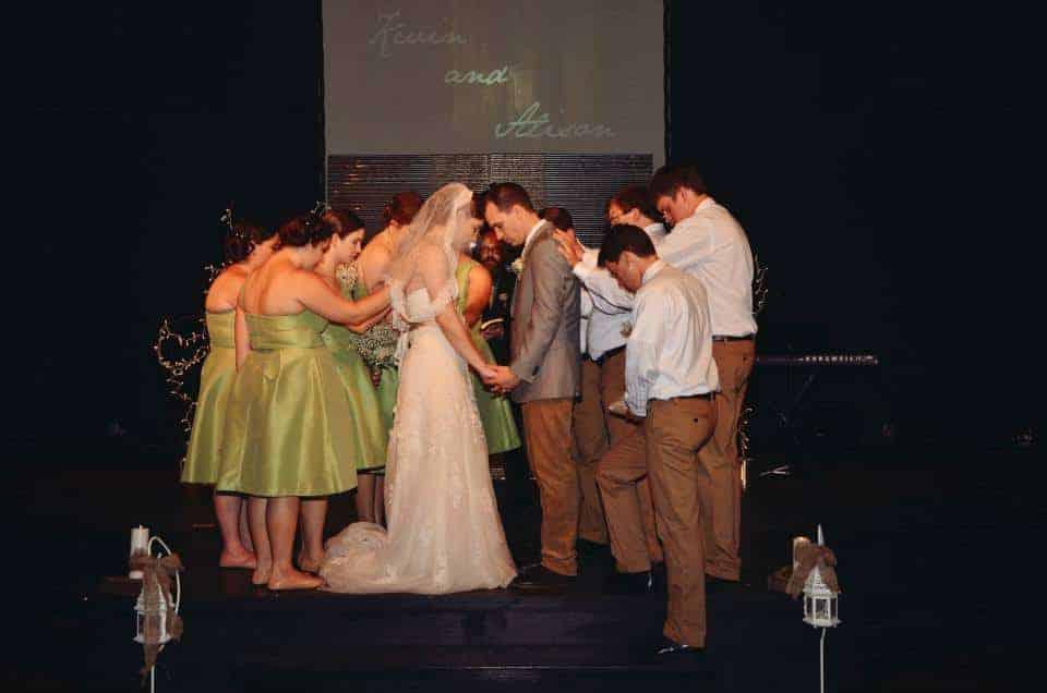 Alison-wedding-orando