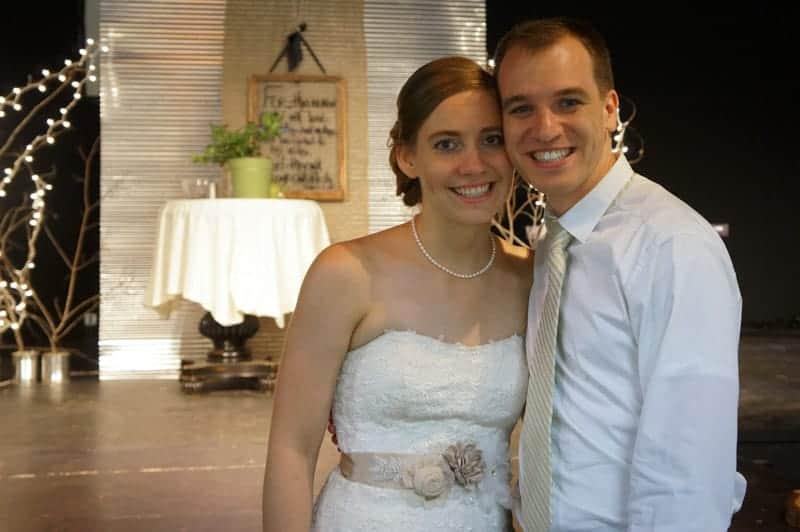 alison-wedding-7