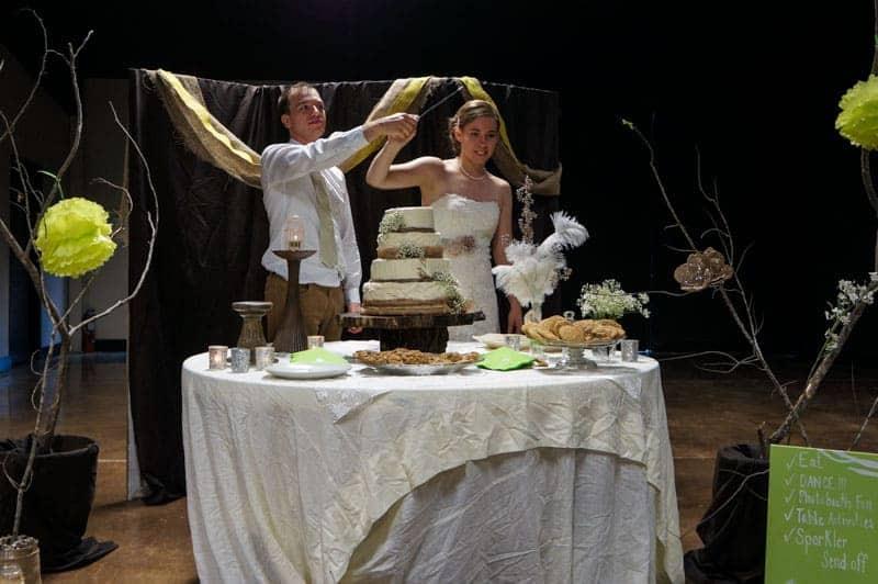 alison-wedding-ponque