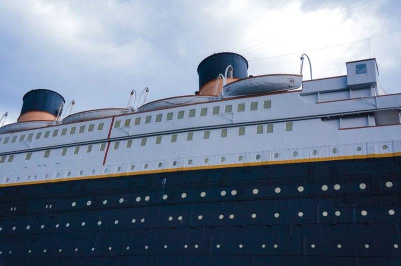 titanic-branson-2