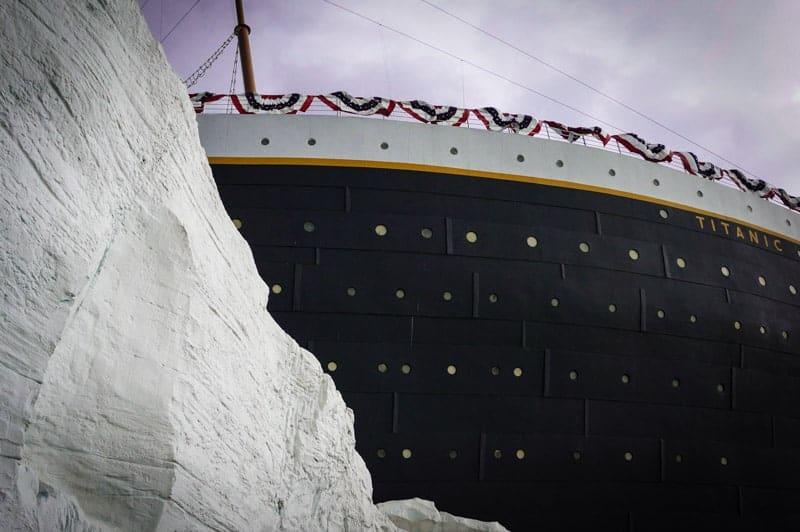 titanic-branson-4