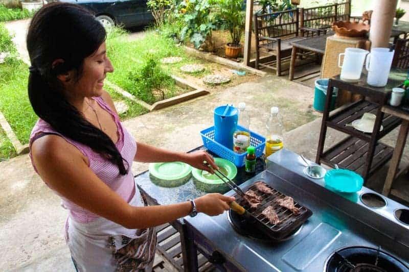 chiang-mai-cocinando