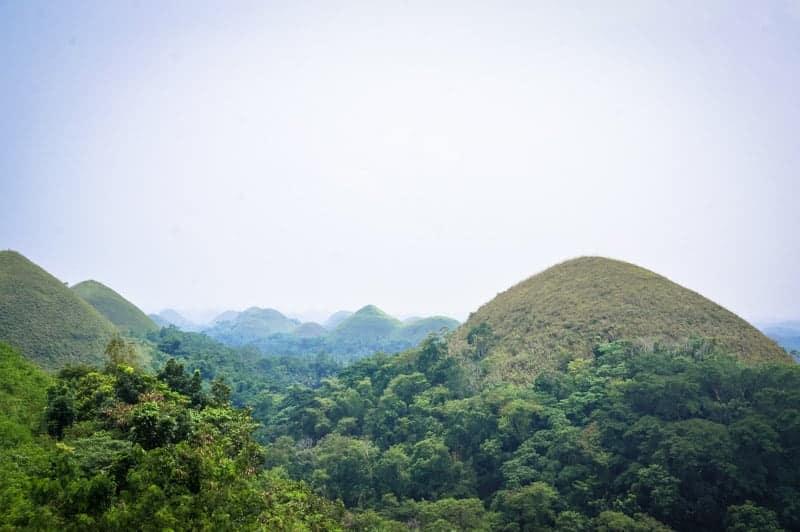 montaña-chocolate-bohol-6
