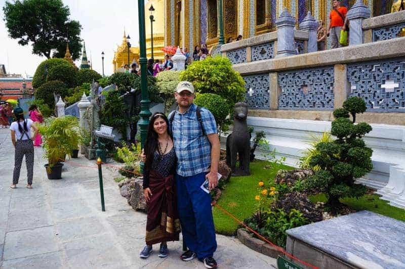 cultura-bangkok-1