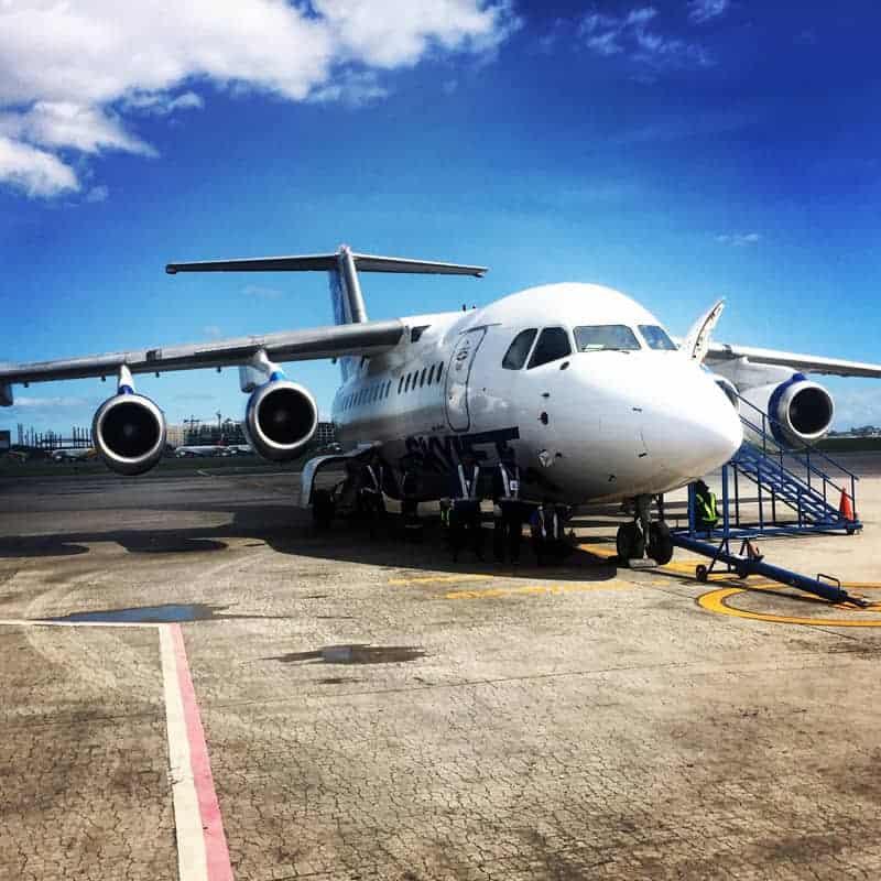 filipinas-avion