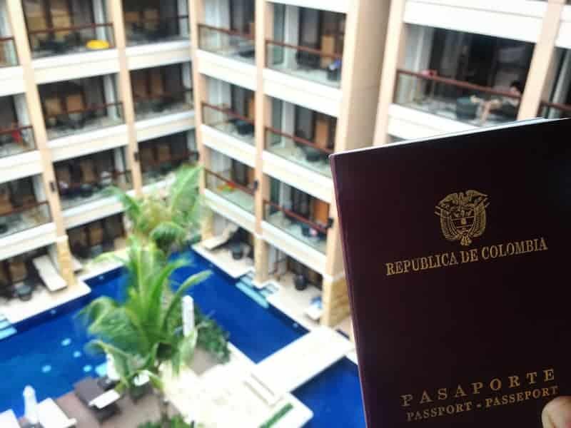 hotel-boracay