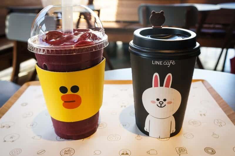 line-cafe-tomando