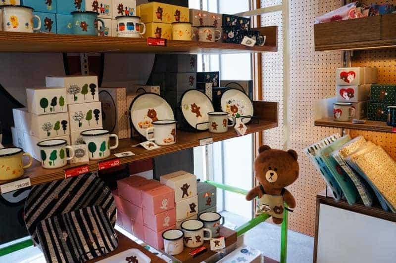 line-tienda-seul-cocina