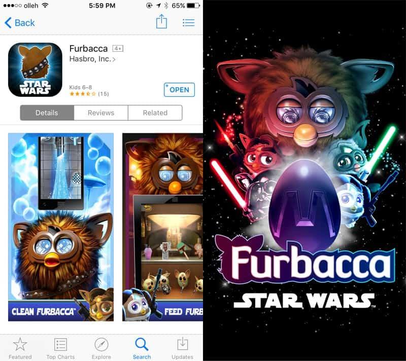furbacca-app
