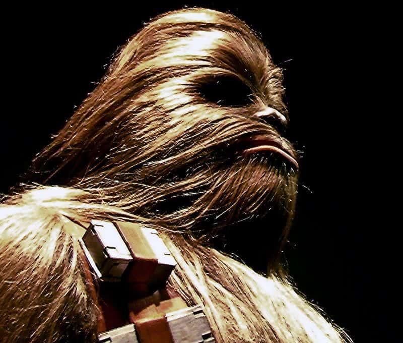 furbacca-chewbacca