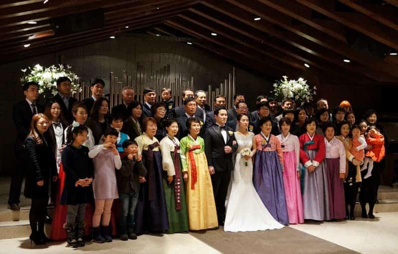 boda-corea-15