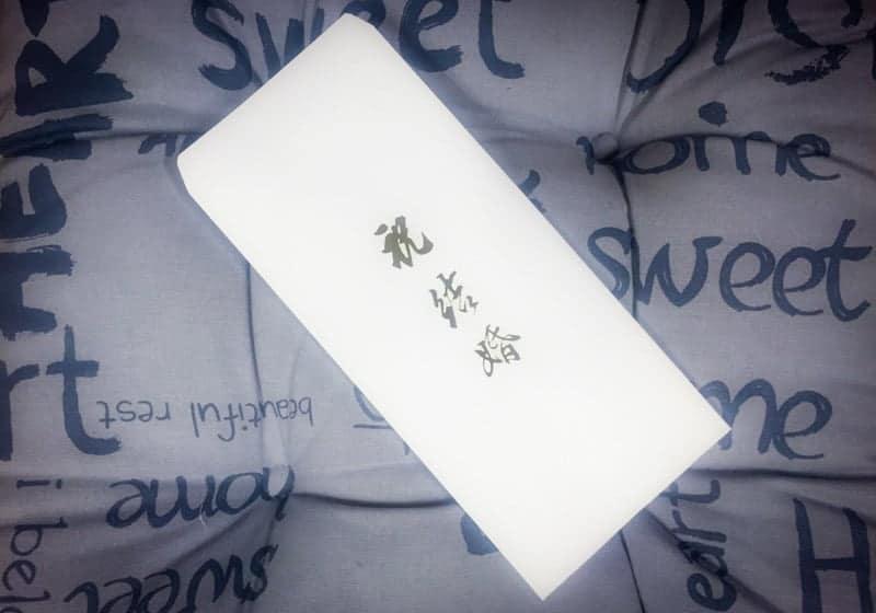 boda-corea-16